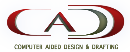 CAD Drafting & Outsourcing